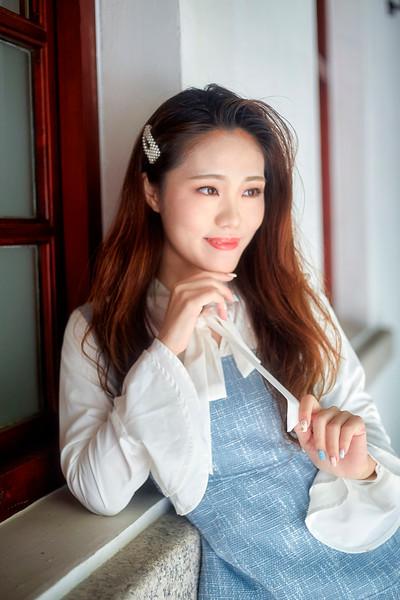 Rose Lau