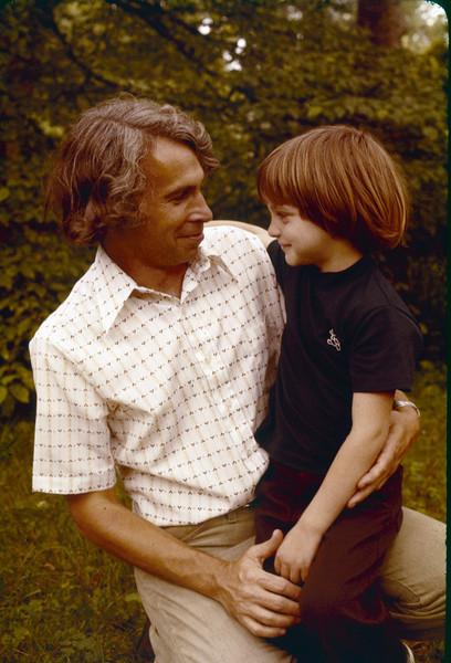 1979 06 Phil Owen 3.jpg
