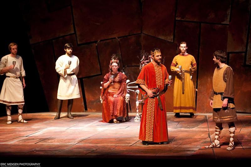 Macbeth-170.jpg