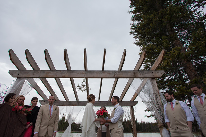 G&D Wedding Ceremony 2-69.jpg