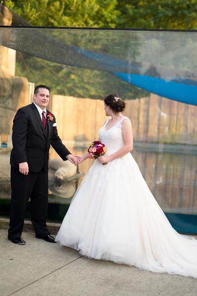 1443-Trybus-Wedding.jpg
