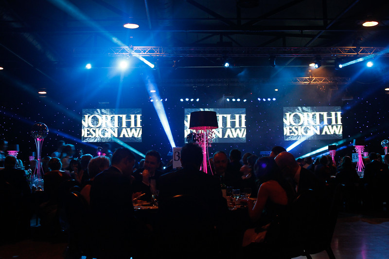 Northern Design Awards_tables-16.jpg