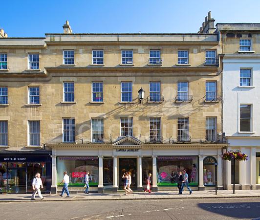8-9 New Bond Street, Bath