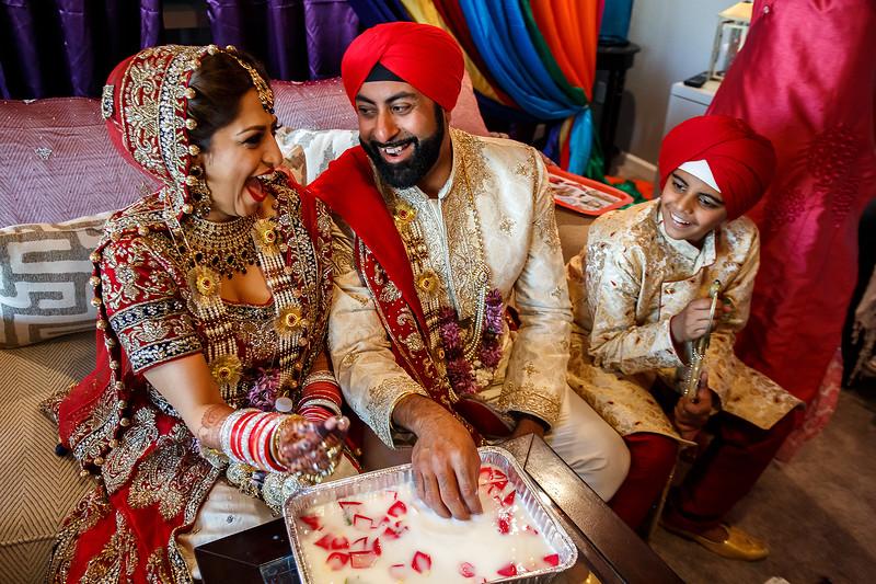 Wedding_136.jpg