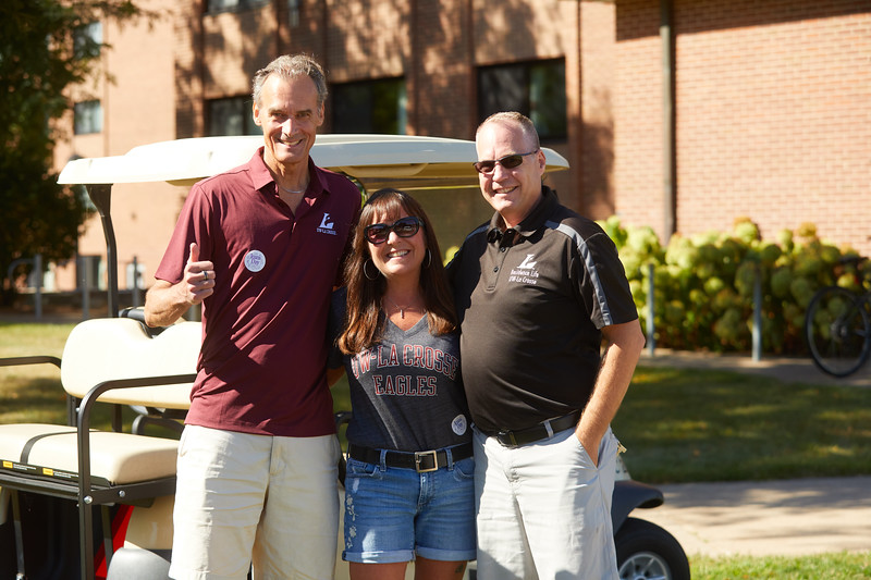 2019 UWL Fall New Student Move in Weekend NSO 0085.jpg