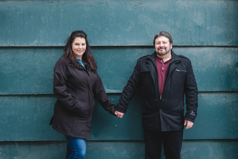 2018-12-30 Kim & Rob Engagement Print-41.jpg