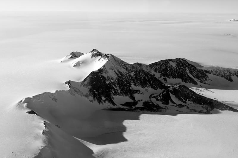 South Pole -1-5-18079543.jpg
