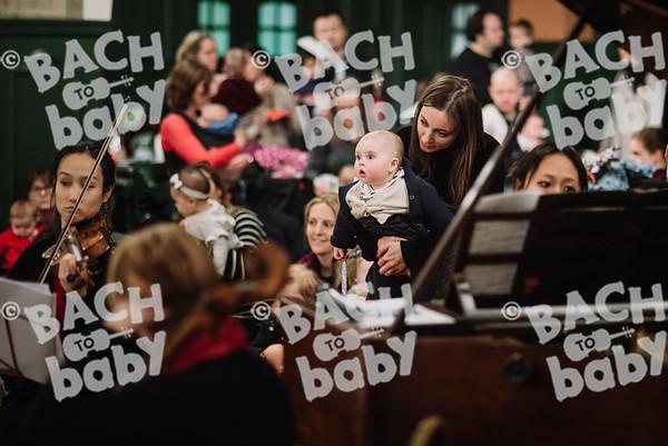 © Bach to Baby 2017_Alejandro Tamagno_Chiswick_2017-12-01 018.jpg