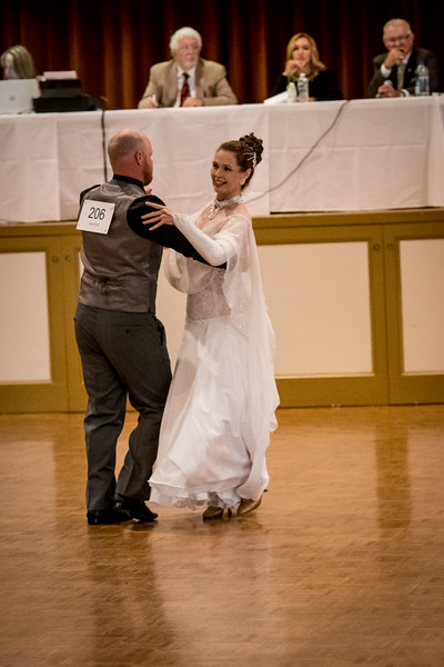 RVA_dance_challenge_JOP-5775.JPG