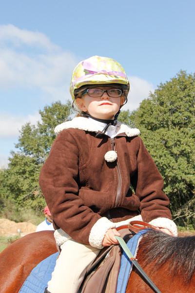 SIRE Ride-a-thon 2013-6350.jpg