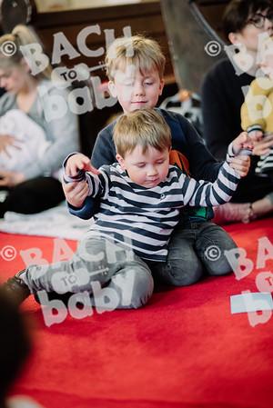 © Bach to Baby 2018_Alejandro Tamagno_Sydenham_2018-04-11 008.jpg