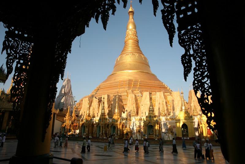 Burma 84.jpg
