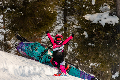 AM Pics Afton Day 3 Finals