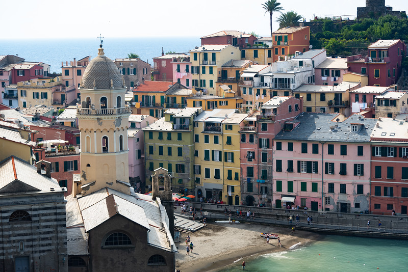 Mac Avenue Images of Italy 2018 (34 of 66).jpg