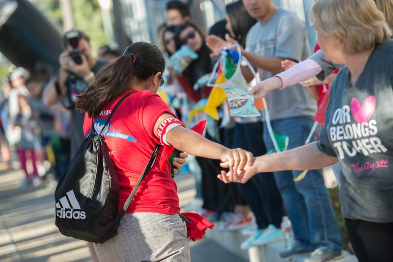 Heart_Walk_San_Diego_DSC5967.jpg