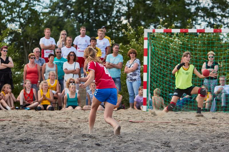 Molecaten NK Beach handball 2015 img 405.jpg
