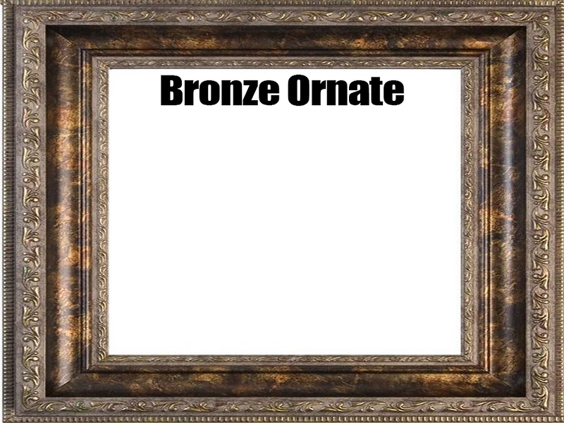 Bronze Ornate Frame.jpg