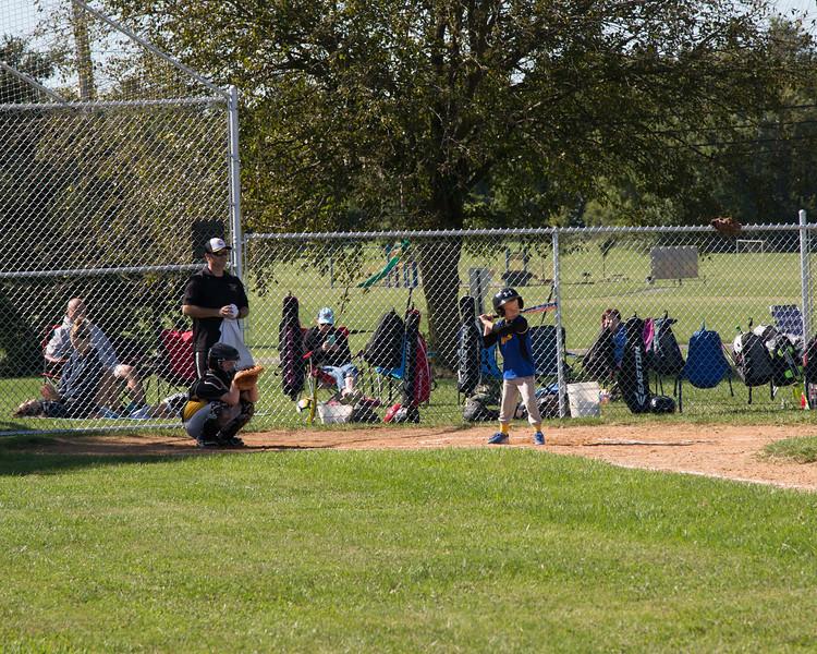 baseball in Adamstown-33.jpg
