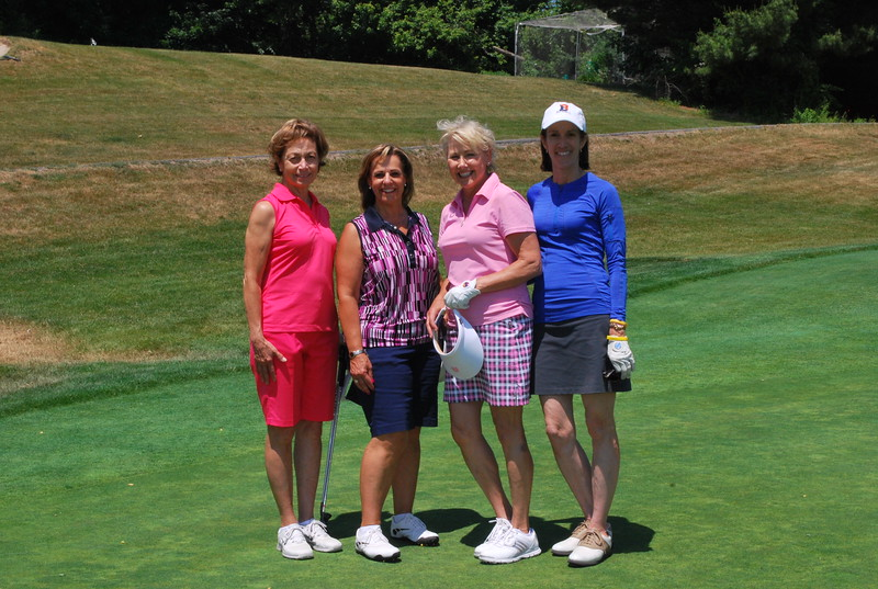 Holy Trinity Golf Tournament 6-20-16 030.JPG