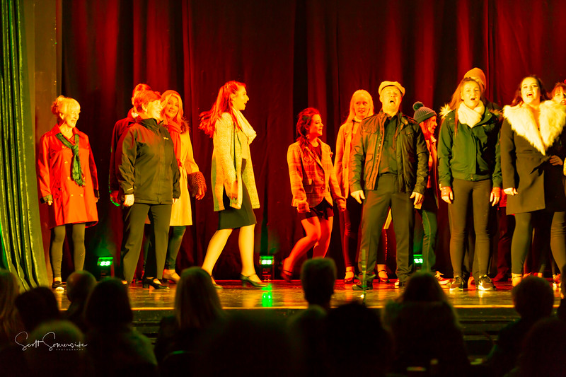 St_Annes_Musical_Productions_2019_455.jpg