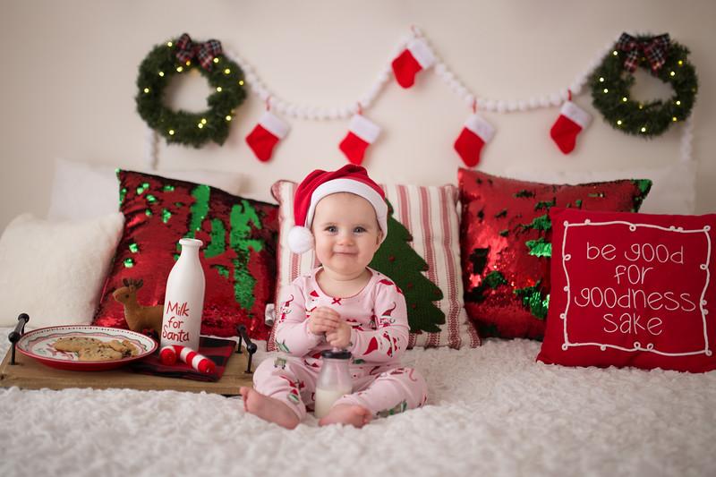 Memphis Christmas Mini-3.jpg