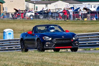 2020 SCCA TNiA Aug19 Pitt Nov Blk Fiat