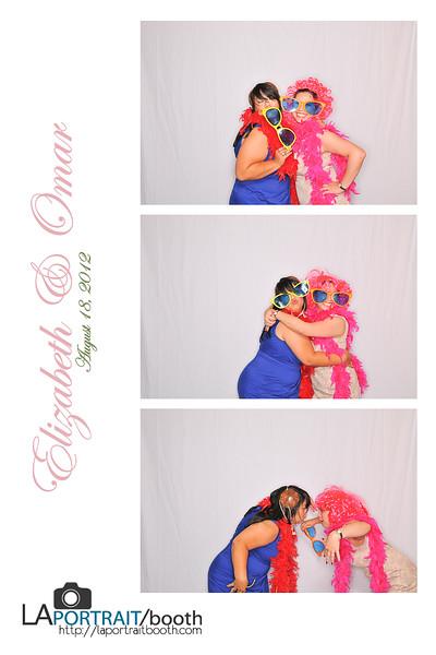 Elizabeth & Omar Photobooth Prints-37