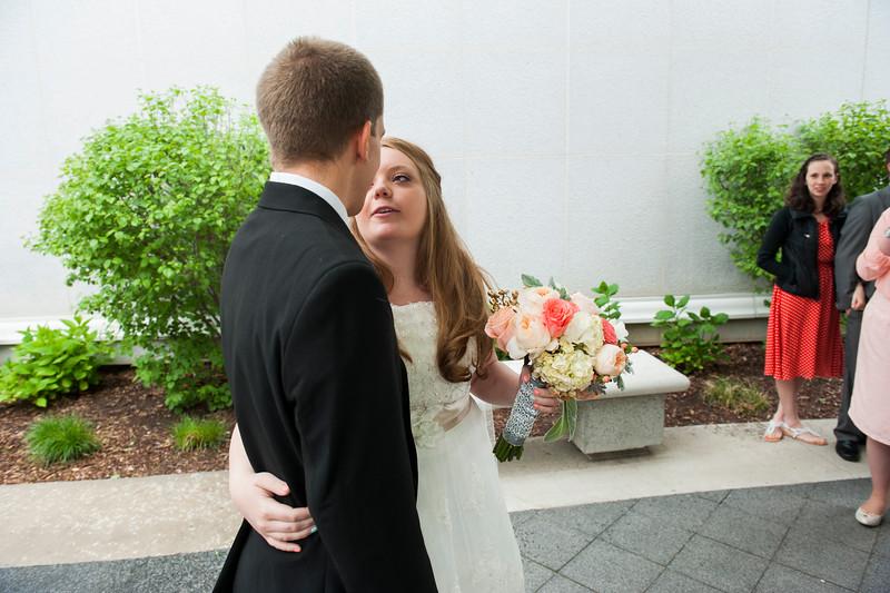 hershberger-wedding-pictures-192.jpg