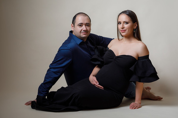 871. Andreea si Andrei