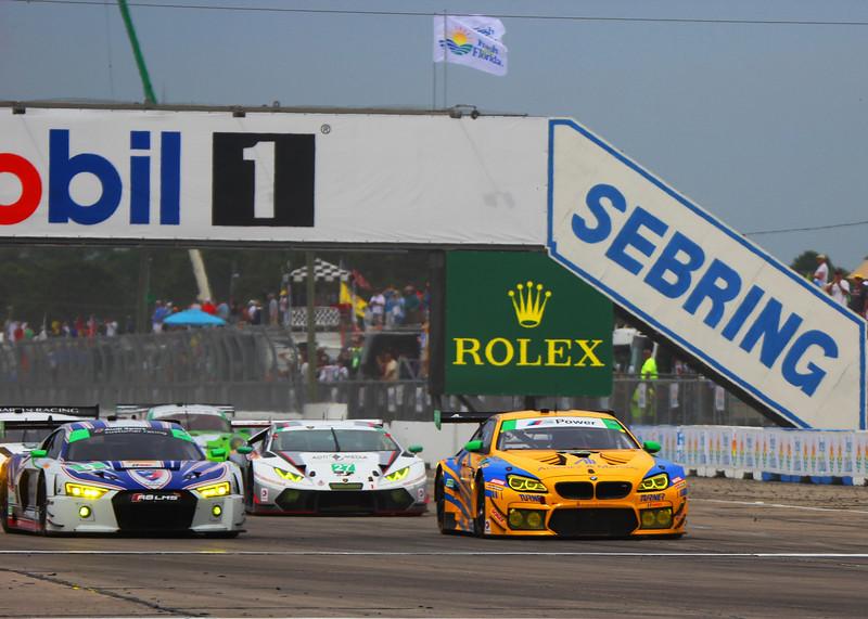 4906-Seb16-Race-GTDstarts.jpg