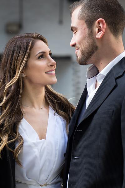 Le Cape Weddings - Lana + Tareq Chicago Engagement Session -0289.jpg