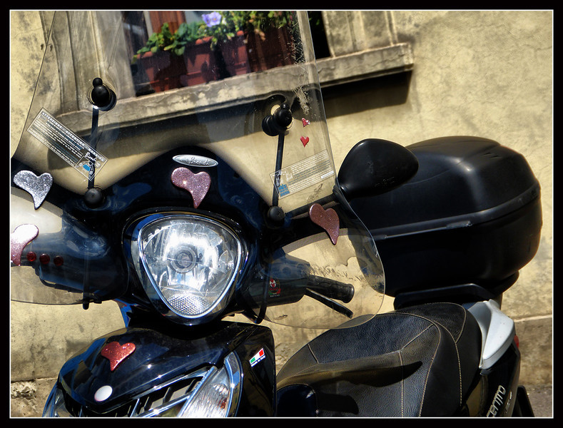 2012-04-Firenze-C196.jpg