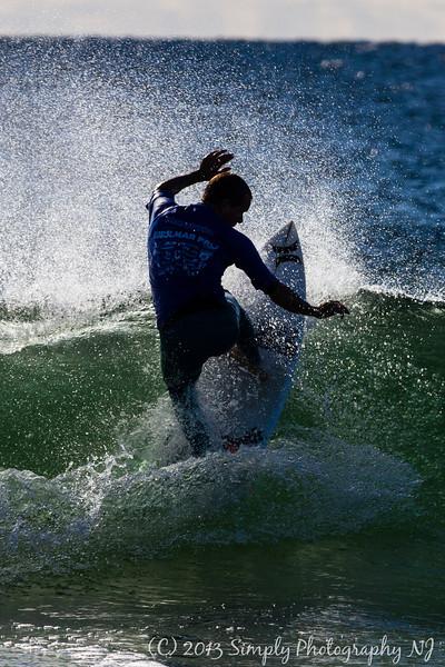 Belmar Pro Surf-2552.jpg