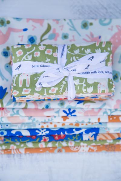 Birch Fabrics-110.jpg