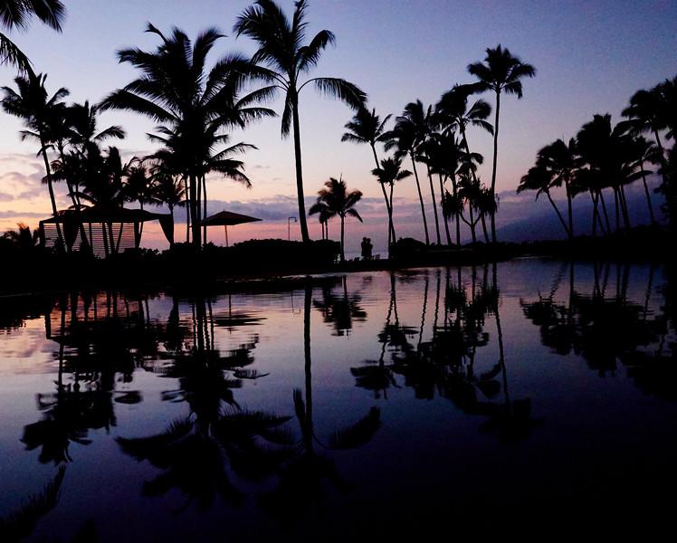 _2050705_Maui_13.jpg