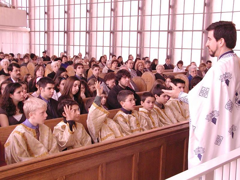 2004-02-29-Sunday-of-Orthodoxy_031.jpg
