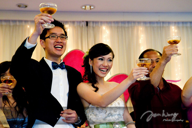 Jonathan + Fiona Wedding Day 2010.05.08 by Jen Wong Photography 8022.jpg