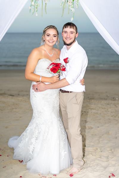 VBWC BEIL 09042019 Buckroe Beach Wedding Image #65 (C) Robert Hamm.jpg