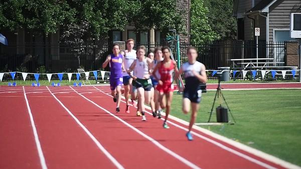 2019-05-04 Track Meet SPC