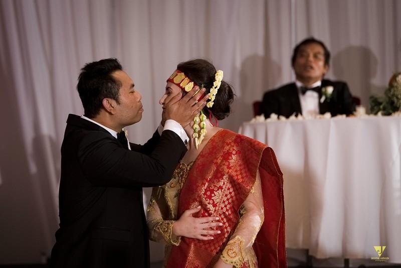 Wedding of Elaine and Jon -589.jpg