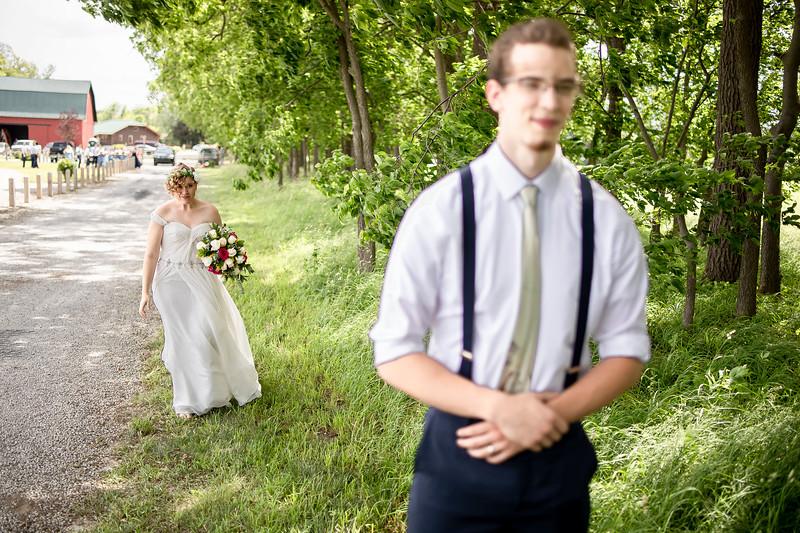 Taylor & Micah Wedding (0117).jpg