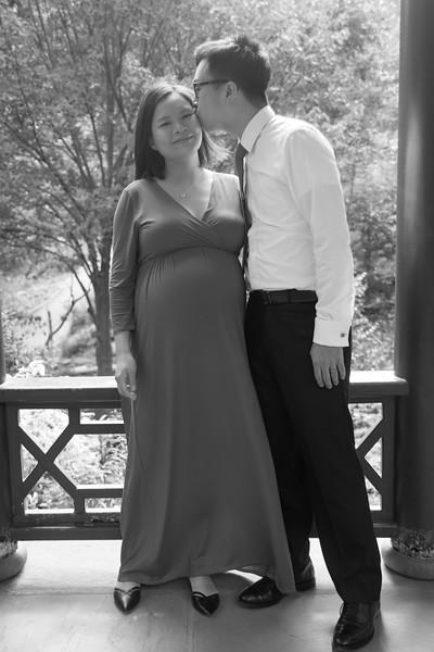 MS Jess and Nick-1-52.jpg