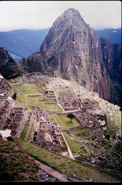 Peru1_066.jpg