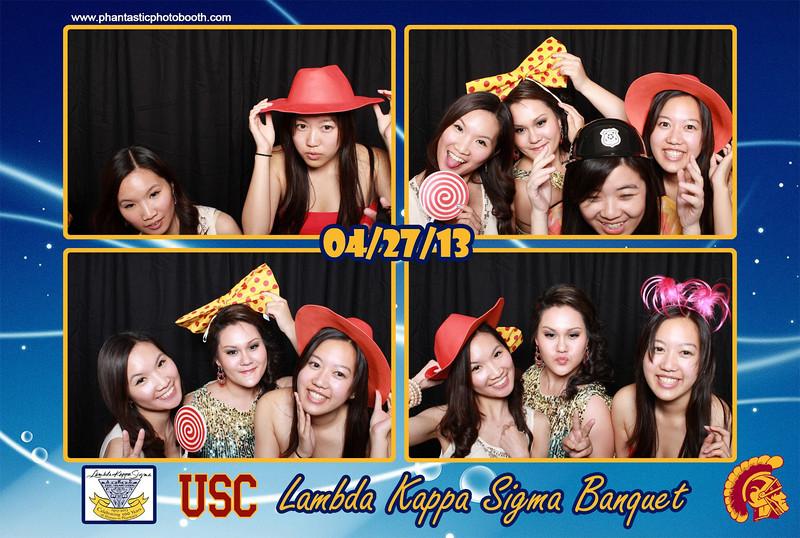 USC Banquet 2013_0005.jpg