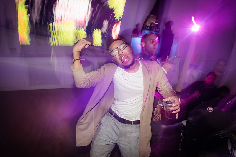 MBE_party-31.jpg
