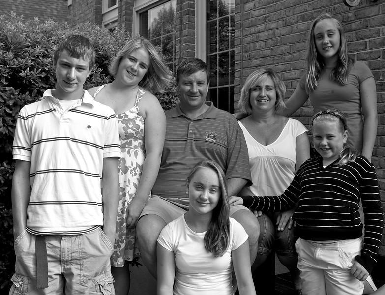 2009-07-05 at 06-09-29 - Version 2.jpg
