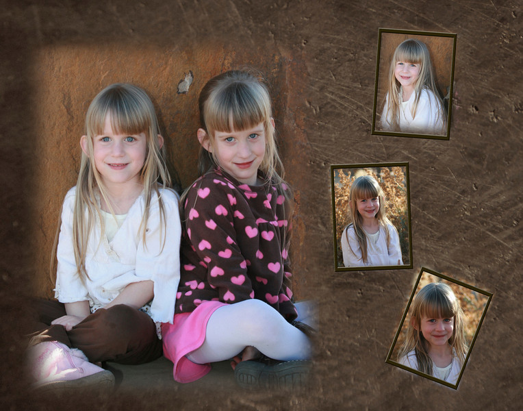 Caitlyn Collage framed.jpg