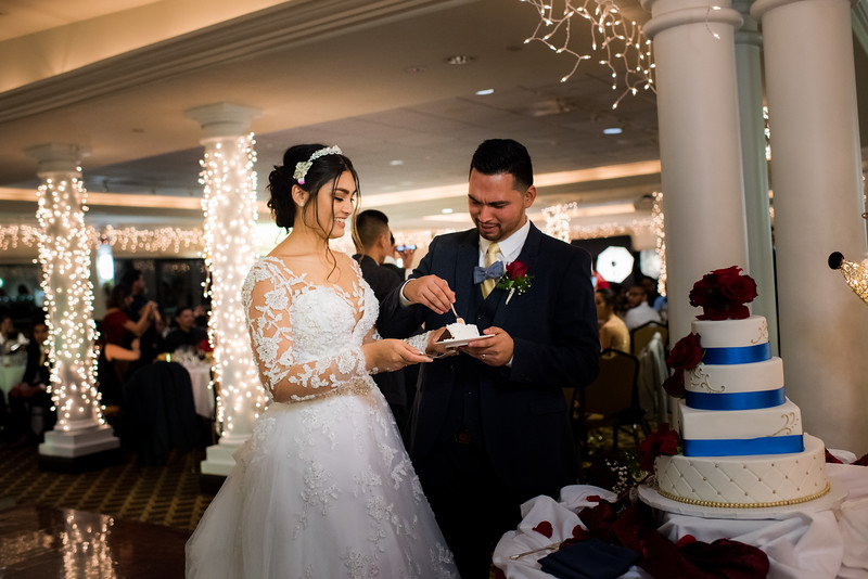 2017-DEC9_Wedding-684.jpg