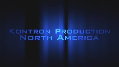 Kontron North America Production