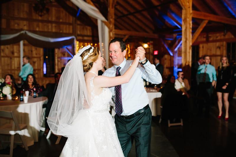 Caitlyn and Mike Wedding-816.jpg